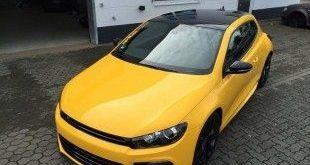 12506838 1006299706079538 849145291 n 1 e1452243880764 310x165 19 Zoll Eta Beta Venti R am VW Scirocco von KBR Motorsport