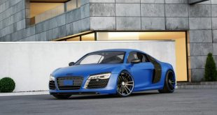 1267297 1263010550391490 7704158185134949899 o 310x165 Audi R8 V10 Plus Coupe by Wheelsandmore