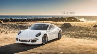 1926074 10153455527258347 7421707435637838686 o 190x107 Top   Porsche 911 (991) auf HRE Classic 303 by TAG Motorsports