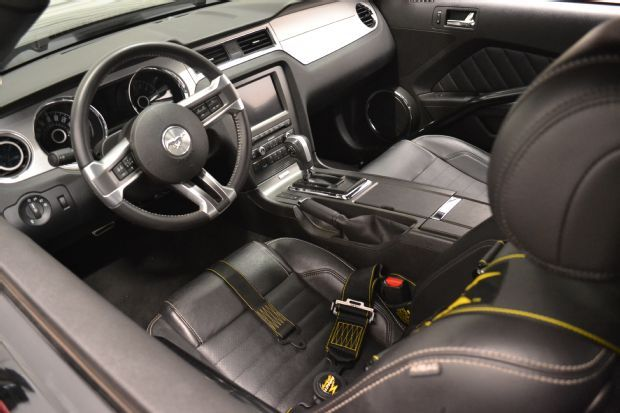2014-ford-mustang-engine-vmp-supercharger-5