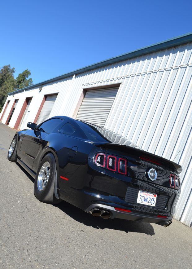 2014-ford-mustang-engine-vmp-supercharger-6
