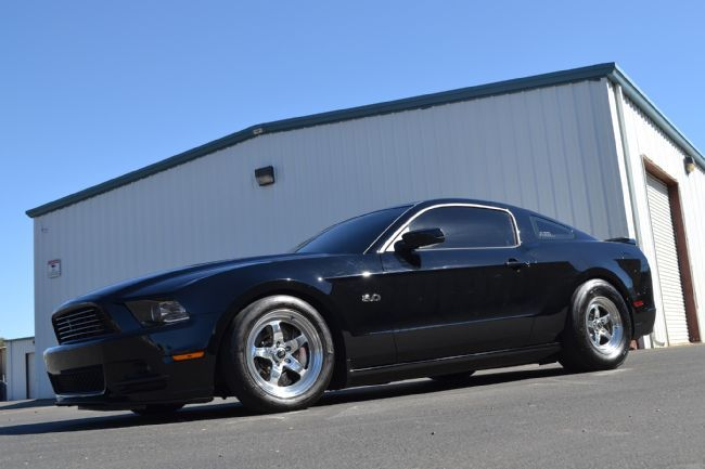 2014-ford-mustang-engine-vmp-supercharger-9