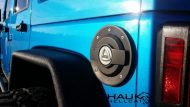 2015 HellcatWrangler 01 tuning car 5 190x107 HAUK Designs LLC   707PS Hellcat Power im Jeep Wrangler