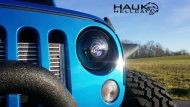 2015 HellcatWrangler 01 tuning car 6 190x107 HAUK Designs LLC   707PS Hellcat Power im Jeep Wrangler