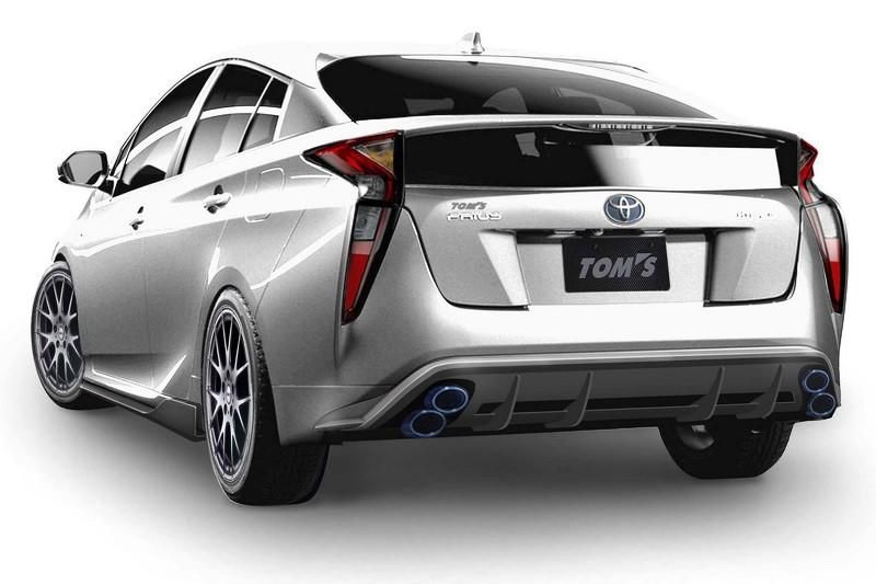 2016-toyota-prius-by-tom-s-racing-2