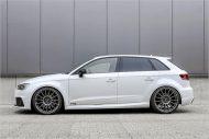 37562 1448024555717 tuning audi rs3 2 190x127 Neuer Audi RS3 Sportback mit H&R Gewindefahrwerk