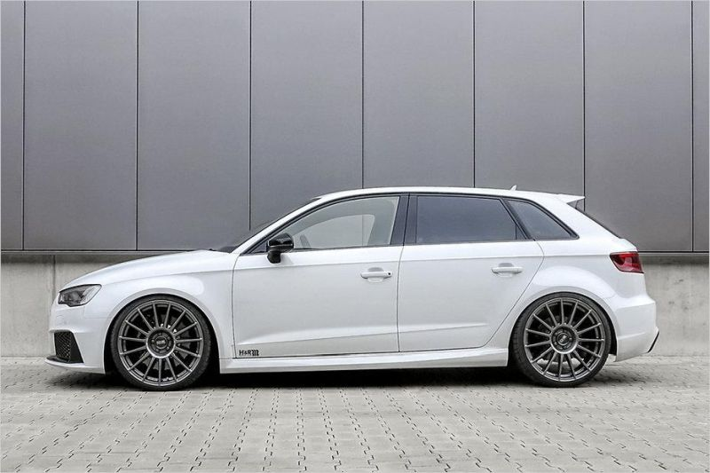 37562_1448024555717-tuning-audi-rs3-2