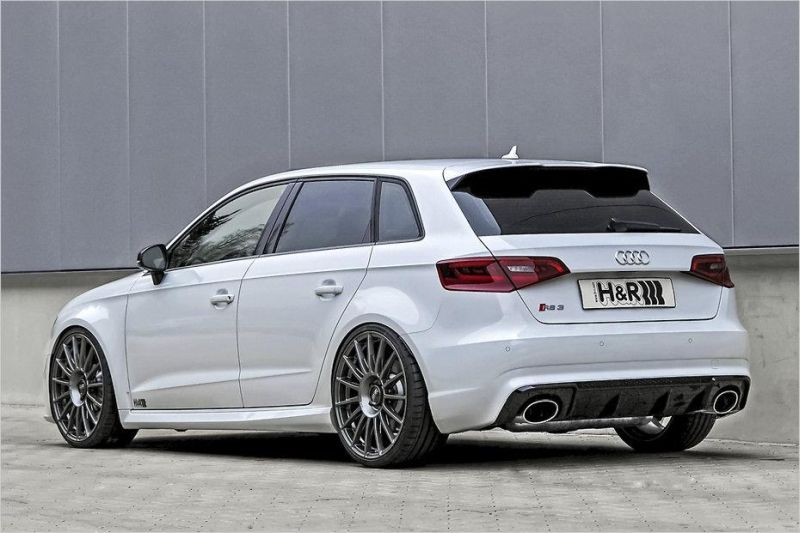 37562_1448024555717-tuning-audi-rs3-3