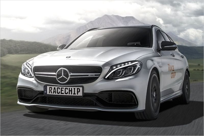 37681_rac_mer_16_c_63_amg_1_big-tuning-car-1