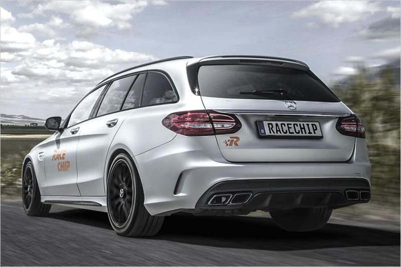 37681_rac_mer_16_c_63_amg_1_big-tuning-car-2