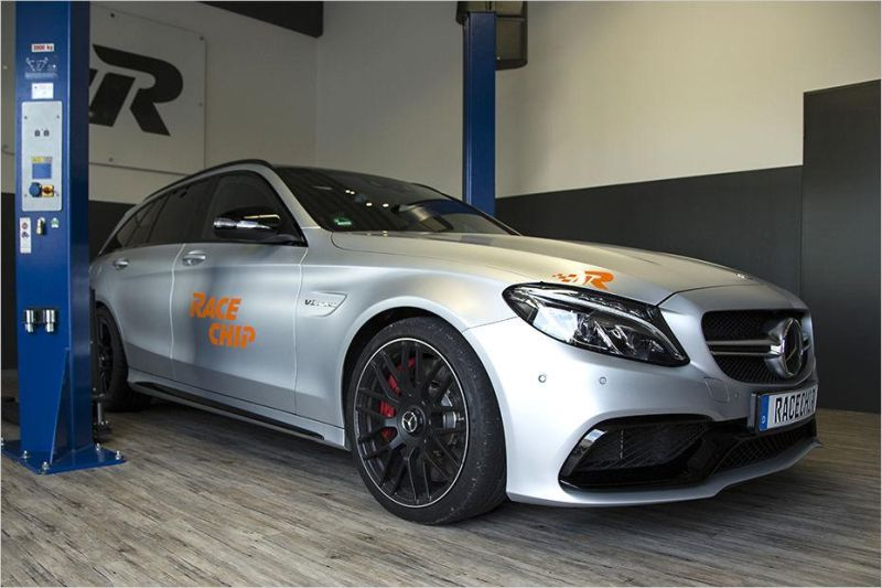 37681_rac_mer_16_c_63_amg_1_big-tuning-car-3