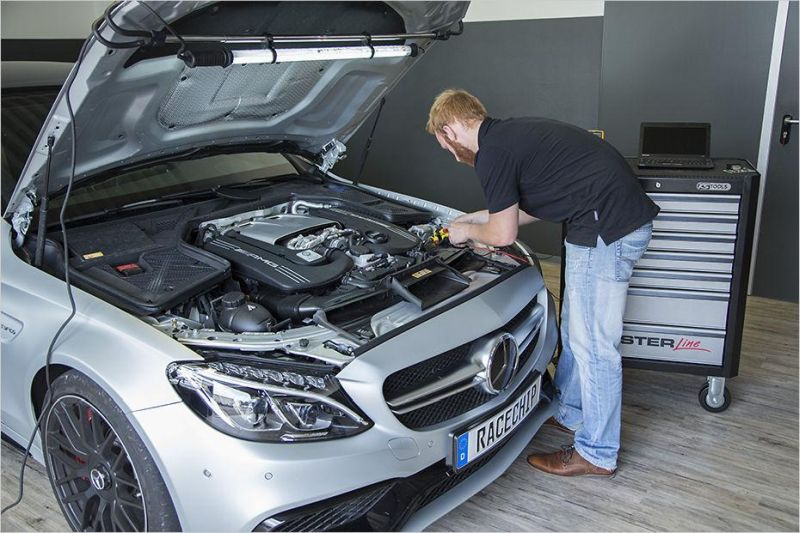 37681_rac_mer_16_c_63_amg_1_big-tuning-car-5