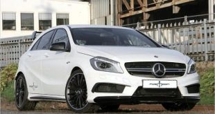 37728 posaidon mer 16 a45 amg 1 big 1 1 e1451391401592 310x165 Mercedes Benz A45 AMG 4Matic mit 485PS by Posaidon