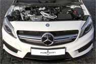37728 posaidon mer 16 a45 amg 1 big 3 190x127 Mercedes Benz A45 AMG 4Matic mit 485PS by Posaidon