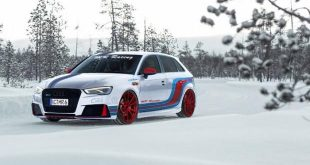 Audi RS3 MR Racing 620x400 tuning car 1 310x165 Vorschau   MR Racing Audi RS3 mit KW & bis zu 600PS