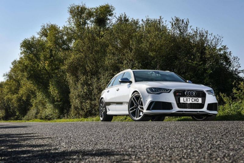 Audi-RS6-Litchfield-tuning-750PS-1
