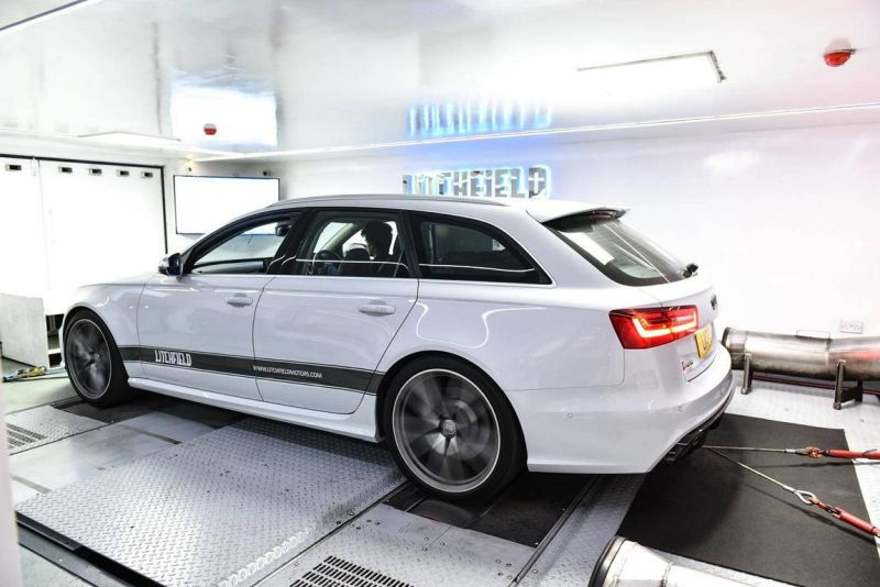 Audi-RS6-Litchfield-tuning-750PS-12