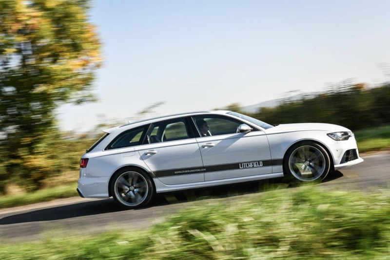 Audi-RS6-Litchfield-tuning-750PS-3
