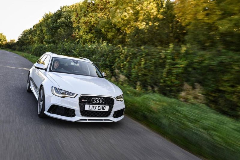 Audi-RS6-Litchfield-tuning-750PS-5