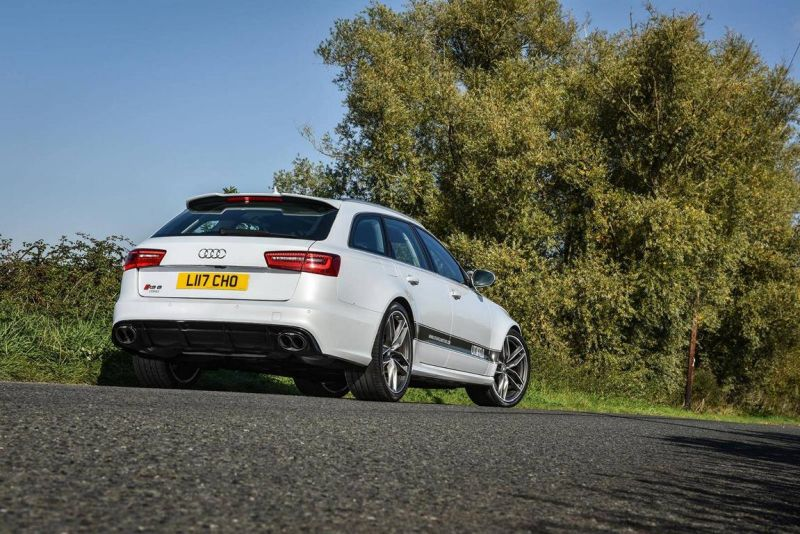 Audi-RS6-Litchfield-tuning-750PS-9