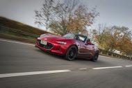 BBR MX 5 ND Road Testing new 1 190x127 BBR GTI tunt den Mazda MX5 1.5 & 2.0 Liter!