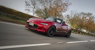 BBR MX 5 ND Road Testing new 1 310x165 BBR GTI tunt den Mazda MX5 1.5 & 2.0 Liter!