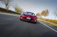 BBR MX 5 ND Road Testing new 4 190x126 BBR GTI tunt den Mazda MX5 1.5 & 2.0 Liter!