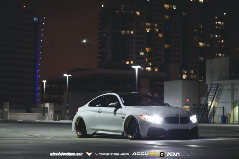 BMW-GTRS4-45-tuning-car-1