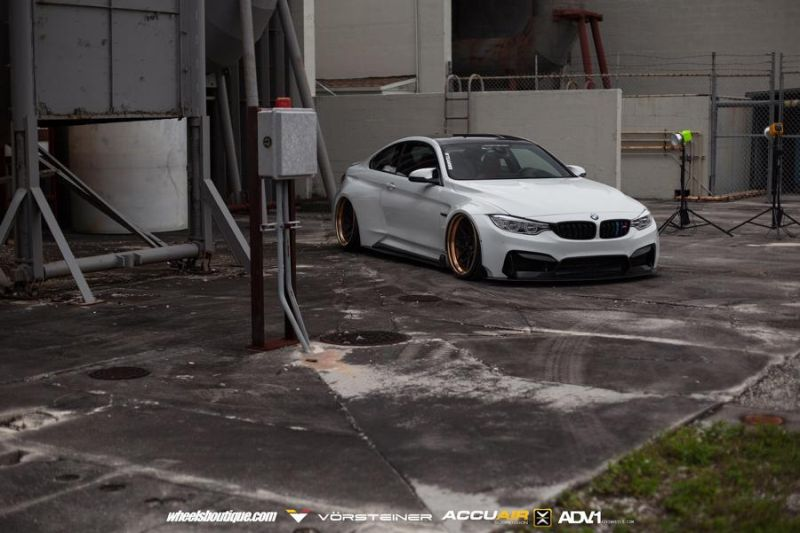 BMW-GTRS4-45-tuning-car-10