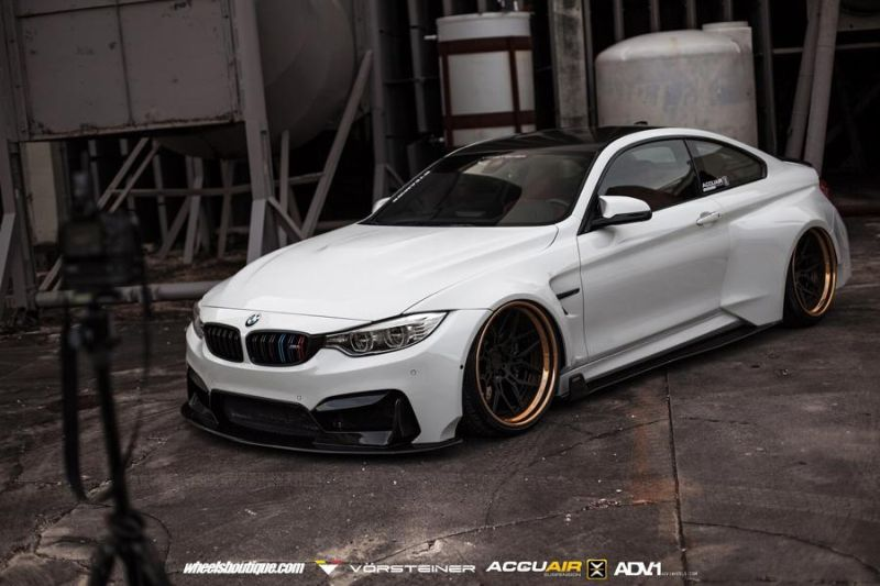 BMW-GTRS4-45-tuning-car-12