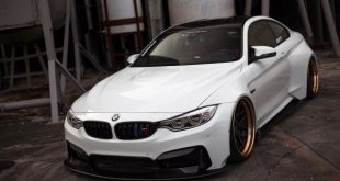 BMW GTRS4 45 tuning car 13 1 e1451500572485 310x165 Video: Accuair & 15J ADV.1 Wheels am M4 von Wheels Boutique