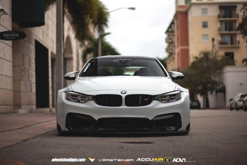 BMW-GTRS4-45-tuning-car-14