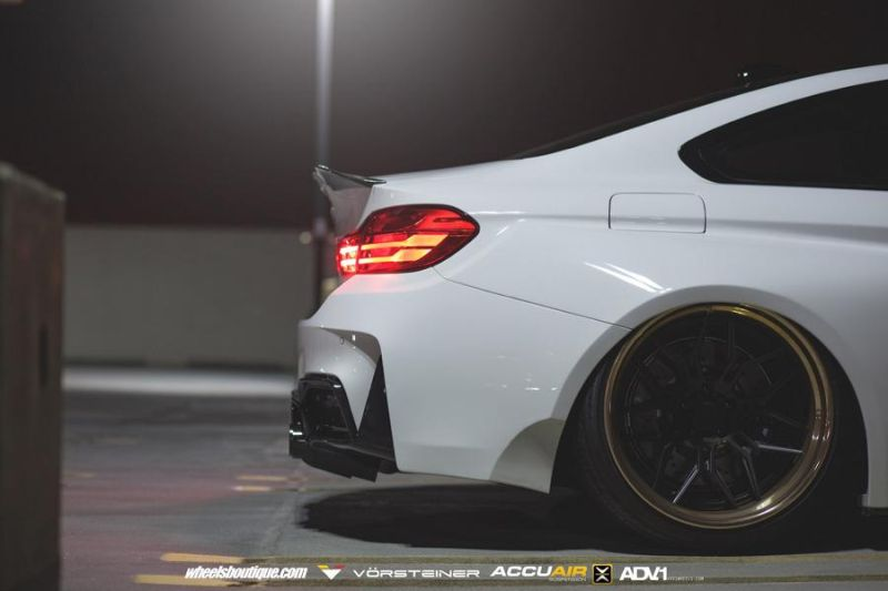 BMW-GTRS4-45-tuning-car-2