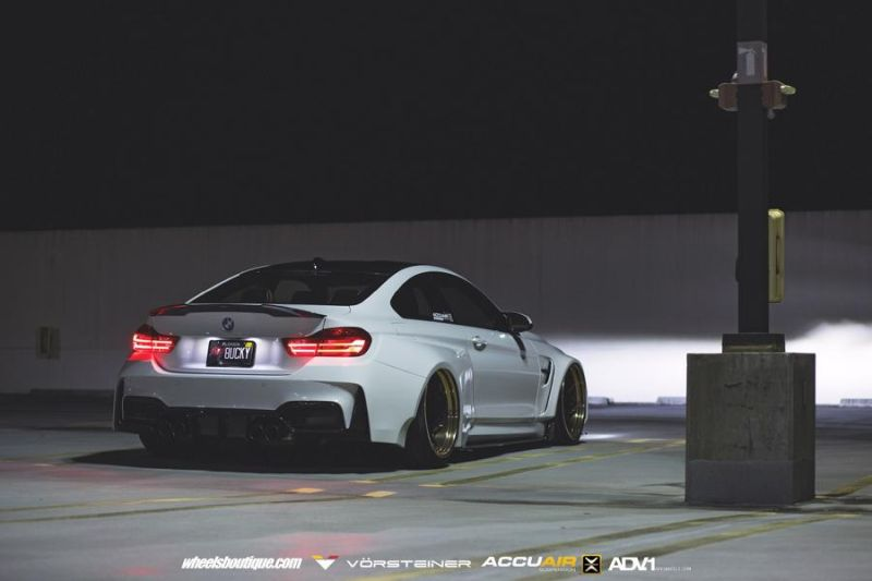 BMW-GTRS4-45-tuning-car-3