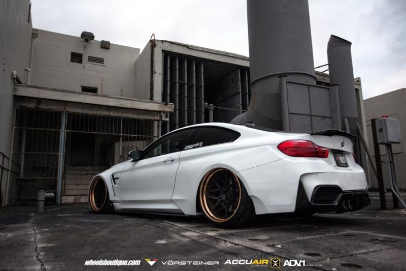 BMW-GTRS4-45-tuning-car-5