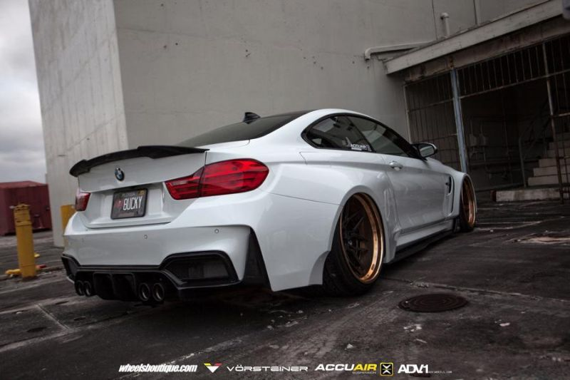 BMW-GTRS4-45-tuning-car-6
