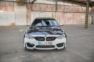 BMW M4 F82 650PS Carbonfiber Dynamics Tuning 1 190x127 BMW M4 F82 mit 700PS von Carbonfiber Dynamics