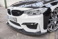 BMW M4 F82 650PS Carbonfiber Dynamics Tuning 10 190x127 BMW M4 F82 mit 700PS von Carbonfiber Dynamics