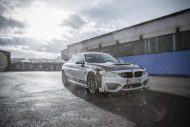 BMW M4 F82 650PS Carbonfiber Dynamics Tuning 2 190x127 BMW M4 F82 mit 700PS von Carbonfiber Dynamics