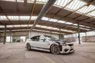BMW M4 F82 650PS Carbonfiber Dynamics Tuning 3 190x127 BMW M4 F82 mit 700PS von Carbonfiber Dynamics