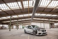 BMW M4 F82 650PS Carbonfiber Dynamics Tuning 5 190x127 BMW M4 F82 mit 700PS von Carbonfiber Dynamics