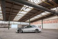 BMW M4 F82 650PS Carbonfiber Dynamics Tuning 7 190x127 BMW M4 F82 mit 700PS von Carbonfiber Dynamics