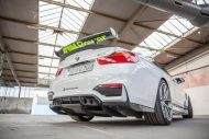 BMW M4 F82 650PS Carbonfiber Dynamics Tuning 9 190x127 BMW M4 F82 mit 700PS von Carbonfiber Dynamics