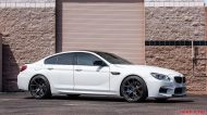 BMW M6 By Vivid Racing Image tuning car 3 190x106 Vorsteiner V FF 103 Alu's am BMW M6 Gran Coupe
