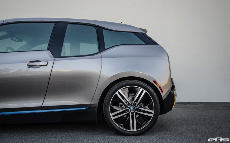 BMW-i3-HR-springs-6
