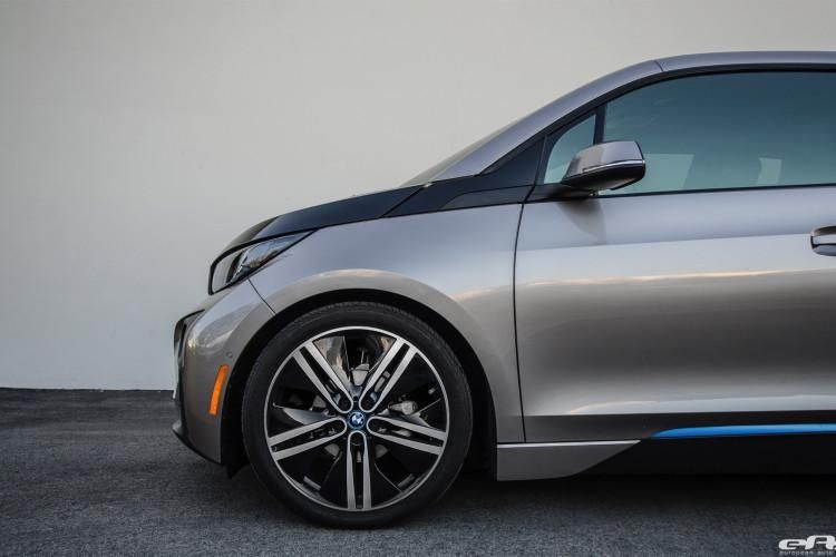 BMW-i3-HR-springs-7-7-tuning-1