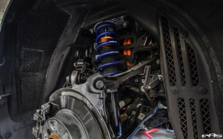 BMW-i3-HR-springs-7-7-tuning-2