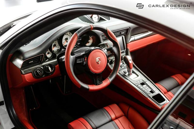 Carlex-Design-Porsche-911-tuning-car-10