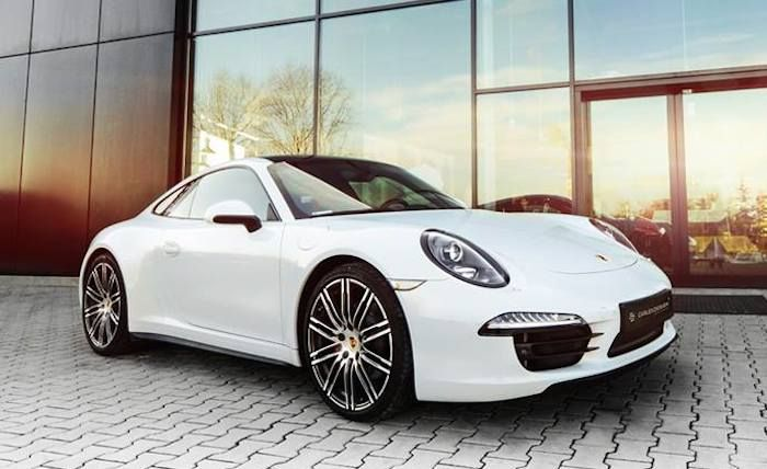Carlex-Design-Porsche-911-tuning-car-11