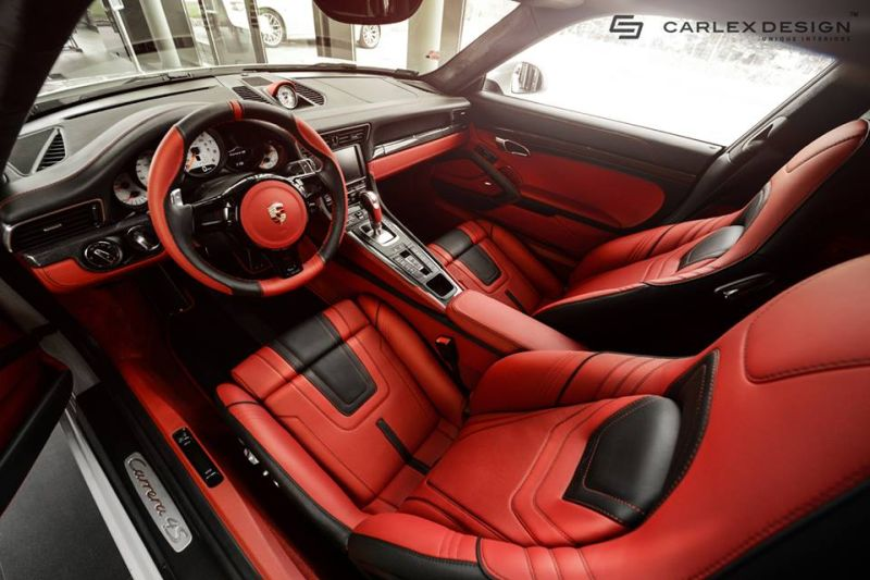 Carlex-Design-Porsche-911-tuning-car-2